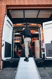 911Restoration-high-quality-equipment Madison