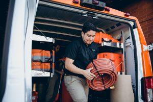 911Restoration-hoses-Madison