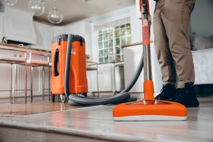 Commercial Water Damage Restoration in Madison
