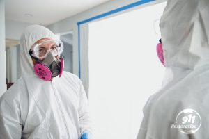 911Restoration-mold-professionals Madison