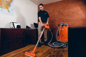 911Restoration-office-drying Madison