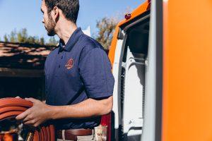 911Restoration-residential-hoses Madison