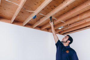 911Restoration-roof-inspection Madison