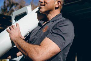 911Restoration-unloading-roller Madison